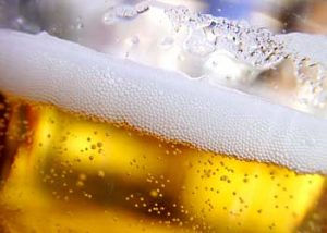 Bier Ter Aar - Nieuwkoop
