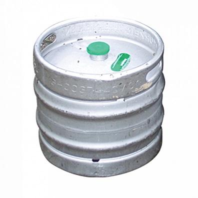 Bierfust 30 Liter Amstel/Heineken bestellen Ter Aar - Nieuwkoop