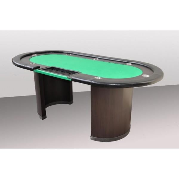 Poker tafel huren Ter Aar - Nieuwkoop