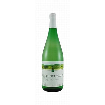 Zoete Witte Wijn Bereich Bernkastel - Ter Aar - Nieuwkoop