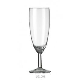 Champagneglas Flute huren Ter Aar - Nieuwkoop
