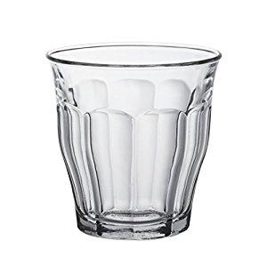 Duralex Picardie Glas Klein huren Ter Aar - Nieuwkoop