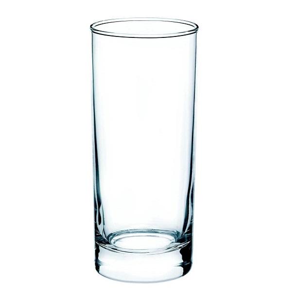 Longdrink Glas huren Ter Aar - Nieuwkoop