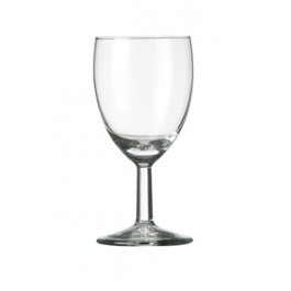 Sherryglas huren Ter Aar - Nieuwkoop