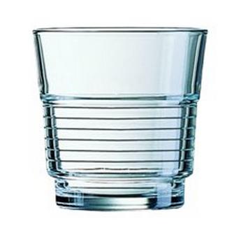 Water Sap Glas huren Ter Aar - Nieuwkoop