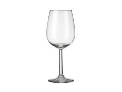 Luxe Wijnglas Bouquet huren Ter Aar - Nieuwkoop