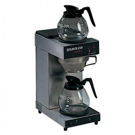 Bravilor Koffiezetapparaat huren Ter Aar - Nieuwkoop