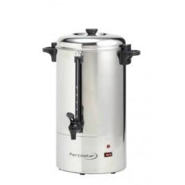 Koffie container huren Ter Aar - Nieuwkoop