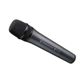 Draadloze Microfoon huren Ter Aar - Nieuwkoop