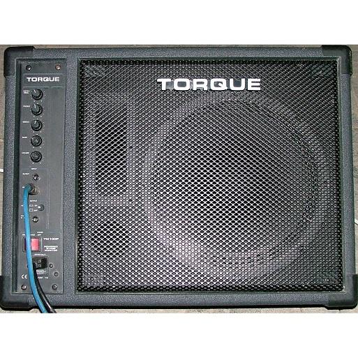 Monitor Speaker huren Ter Aar - Nieuwkoop