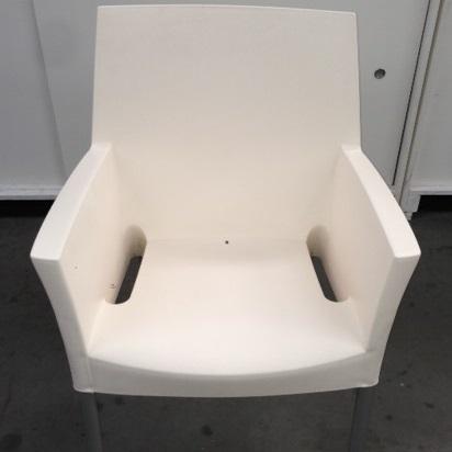 Luxe stoel huren Ter Aar - Nieuwkoop