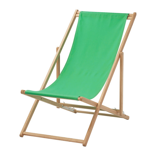 Strandstoel huren Ter Aar - Nieuwkoop