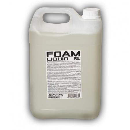 Schuimvloeistof (5L) bestellen Ter Aar - Nieuwkoop