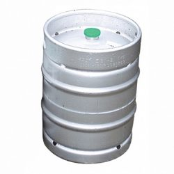 Bierfust 50 Liter Amstel/Heineken bestellen Ter Aar - Nieuwkoop