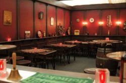 Pub-Up Café huren Ter Aar - Nieuwkoop