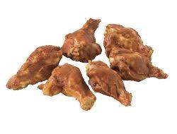 Chickenwings bestellen Ter Aar - Nieuwkoop