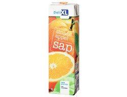 Jus d'Orange Ter Aar - Nieuwkoop