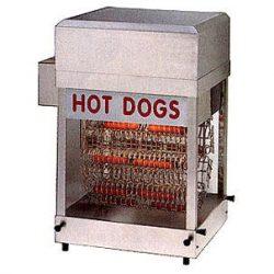Hotdogmachine huren Ter Aar - Nieuwkoop
