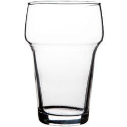 Bierglas Stapel huren Ter Aar - Nieuwkoop