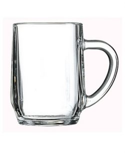 Bierpul huren Ter Aar - Nieuwkoop