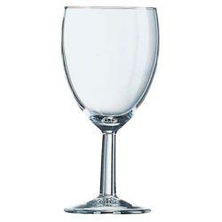 Wijnglas Party huren Ter Aar - Nieuwkoop