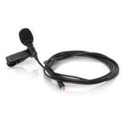Revert Microfoon huren Ter Aar - Nieuwkoop