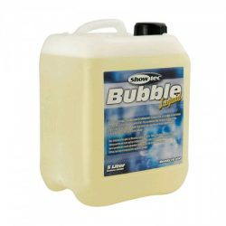 Bellenblaas Vloeistof (5L) bestellen Ter Aar - Nieuwkoop