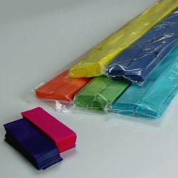 Confettipapier bestellen Ter Aar - Nieuwkoop