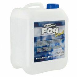 Rookvloeistof (1L) bestellen Ter Aar - Nieuwkoop