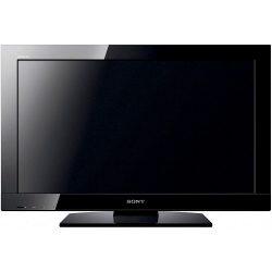 TV huren Ter Aar - Nieuwkoop