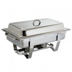 Chafing Dish huren Ter Aar - Nieuwkoop